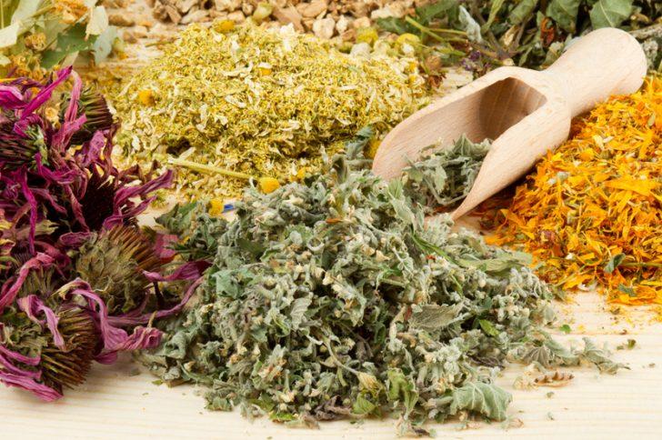 Как вылечить кашель- быстро и эффективно